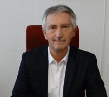 M. Munnier Jean-Paul - Affaires scolaires et enfance
